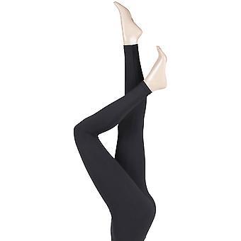 Silky Everyday Leggings