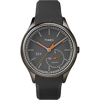 Timex Style Elevated Mens Montre