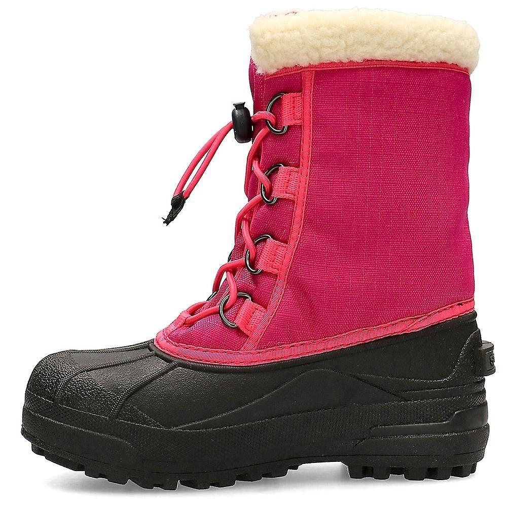 Sorel Youth Cumberland NY1964684 universal winter kids shoes