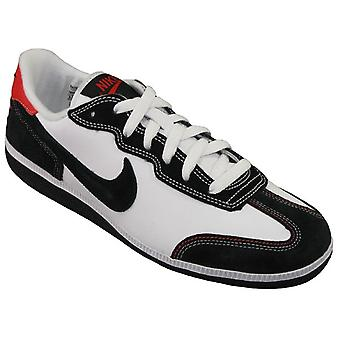 Nike Postmatch Premier GS 386644101 universal all year kids shoes