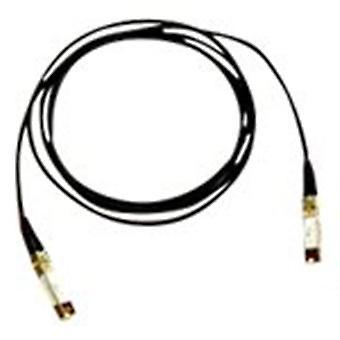 Cisco SFP+ Copper Twinax Cable Direct Attach Cable 3 M