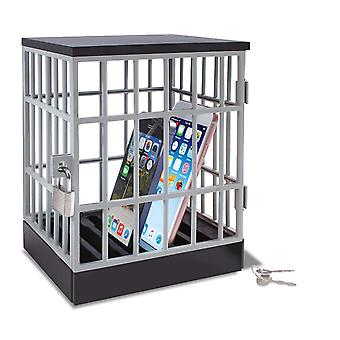 Mobile Phone Jail Cell Lock Up Home Game Table Office