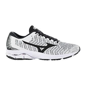 Mizuno Rider Wave Knit 3 Trainers Mens