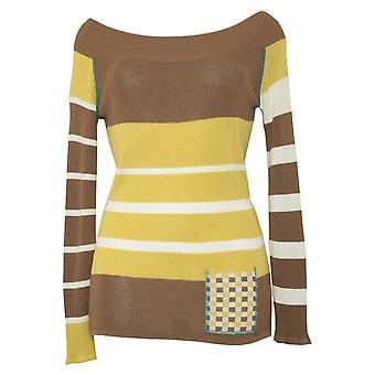 Bitte Kai Rand Women's Long Sleeve Knitted Jumper