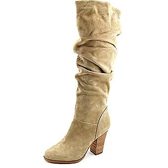Steve Madden Women's Nevadaaa Slouch Boot