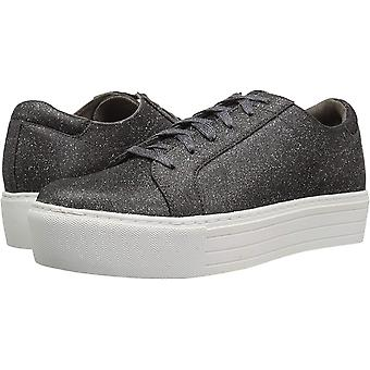 Kenneth Cole réaction Womens Cheer faible dessus lacets Baskets Mode
