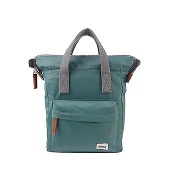Roka Bags Bantry B Small Sage