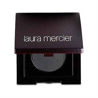 Laura Mercier Tightline Cake Eye Liner węgiel drzewny szary 0,05 oz / 1.4g