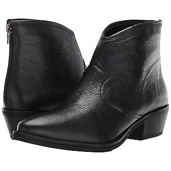 LFL by Lust for Life Women's L-Patron Ankle Boot