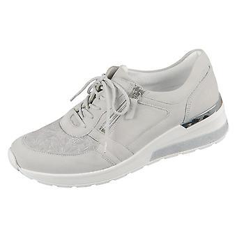 Waldläufer Clara 939H01200555 universal all year women shoes