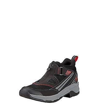 أريات النساء 889359041694 قماش الدانتيل المنخفضة أعلى حتى تشغيل حذاء رياضي