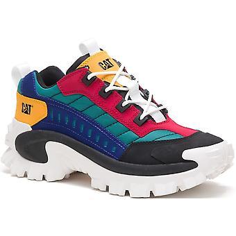 Caterpillar Intruder P724502 universal all year women shoes