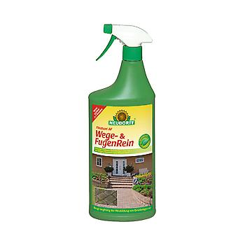 NEUDORFF Finalsan AF Way ways and jointsRein, 1 litre
