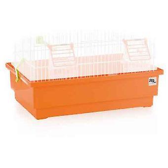 RSL Cubeta клетка 1416/1417/18 (птицы, клетки и вольеры, клетки)