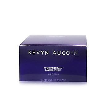 Kevyn Aucoin Foundation Balm - # Light Fb4.5 - 22.3g/0.7oz