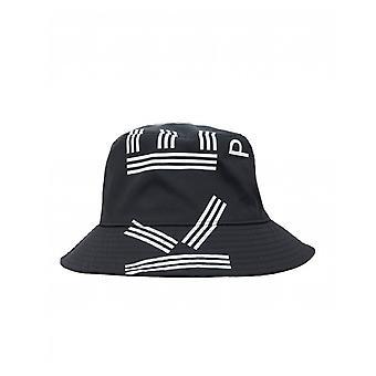 Kenzo Kenzo Sport Bucket Hat