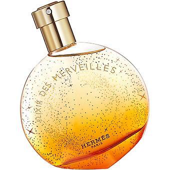Elixir Des Wonders/ Eau De Parfum-50 Ml