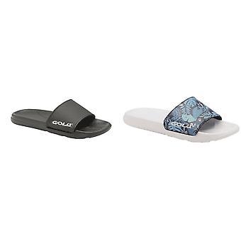 Gola mujeres/señoras Elko beach y zapato de piscina