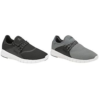 Lonsdale Mens Sirius Trainers