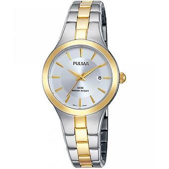 Pulsar klockor damer titta på PH7416X1