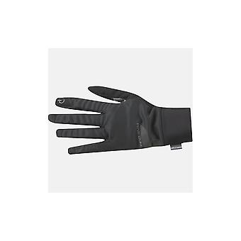 Perle Izumi Frauen's Flucht Softshell Lite Handschuh