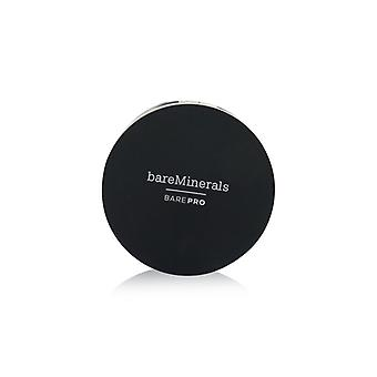 Bareminerals Barepro Performance Wear Powder Foundation - 7,5 Shell - 10g/0.34oz