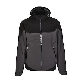 killtec Men's Functional Jacket Nadior