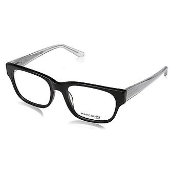 Ladies'Spectacle frame Guess Marciano GM264 (ø 51 mm) Black (ø 51 mm)