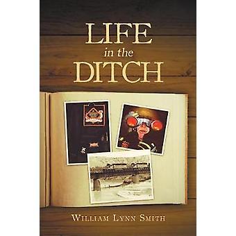 Life in the Sloot door William Lynn Smith