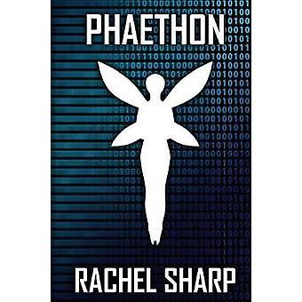 Phaethon by Sharp & Rachel