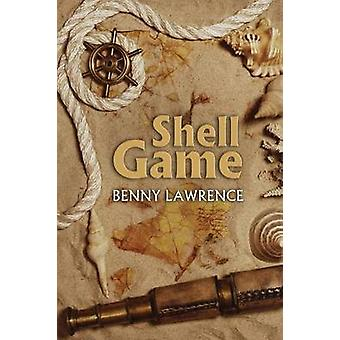 Shell Game by Lawrence & Benny