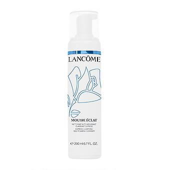 Lancome mousse Eclat 200ml