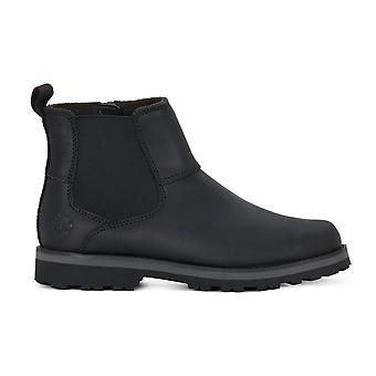 Timberland Courma Kid A28QA0011 uniwersalne zimowe buty damskie