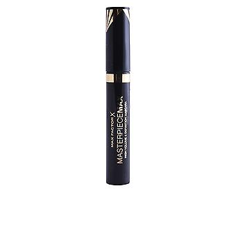 Max Factor Masterpiece Max Mascara #black For Women