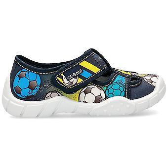 Vi-GGa-Mi Alex ALEXMULTIKOLOR universal all year kids shoes
