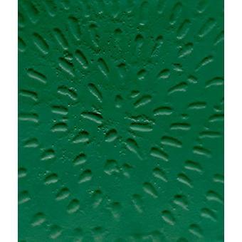 Jennifer Guidi - Heliocentric by Stuart Krimko - 9780847867509 Book