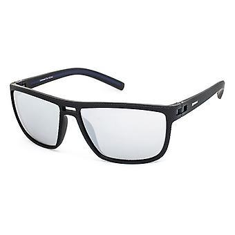 Men's Sunglasses Kodak CF-90020-613 (� 59 mm)