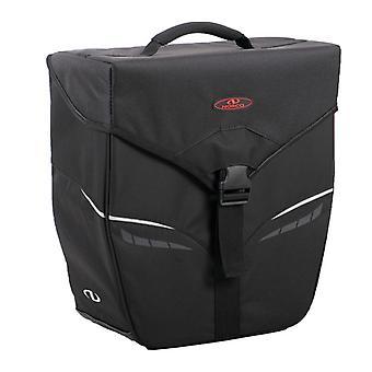 Norco Idaho City bag