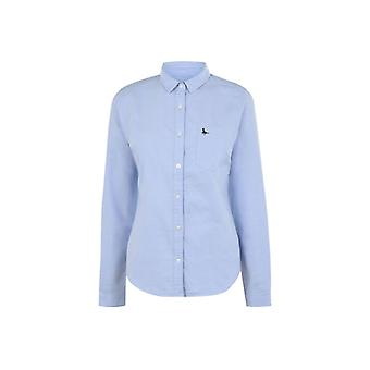Jack Wills Homefore Classic Shirt