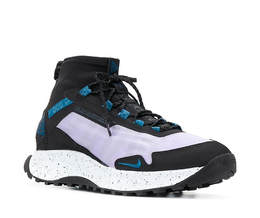 ACG Zoom Terra Zaherra Sneakers