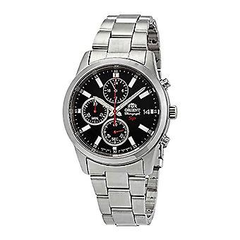 Orient Watch Man Ref. FKU00002B