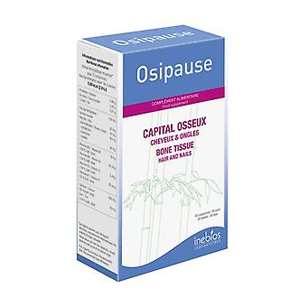 Osipause 60 tablets