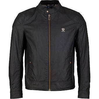 Belstaff The Kelland Jacket