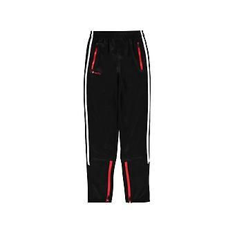 ONeills Cooper Skinny Pants Junior Boys