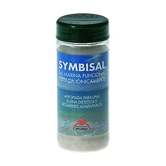 Symbisal None