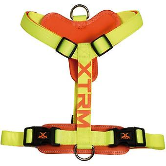 Nayeco Arnes X-Trm Cronos Neon Flash (Dogs , Collars, Leads and Harnesses , Harnesses)