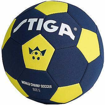 FB Neo Soccer Tamanho 5