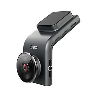 360 G300 Hd Night Vision Driving Recorder Camera 1080p F2.2