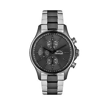 Slazenger SL.09.6274.2.05 Gent Watch