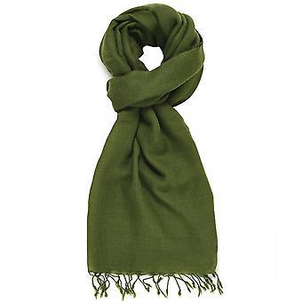 Universal Works Pashmina Wool Scarf
